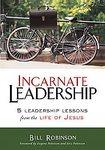 Incarnate Leadership